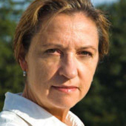 Татьяна Савельева, 59 лет